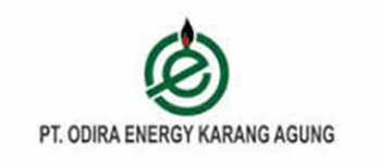 Odira Energy Karang Agung