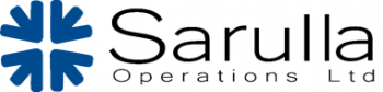 Sarulla Operations Ltd
